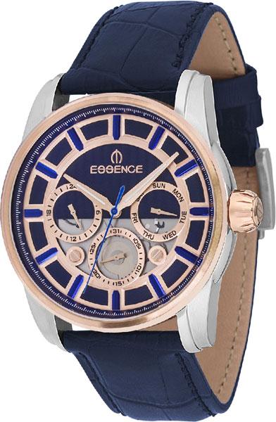 купить Мужские часы Essence ES-6356ME.577 по цене 12200 рублей