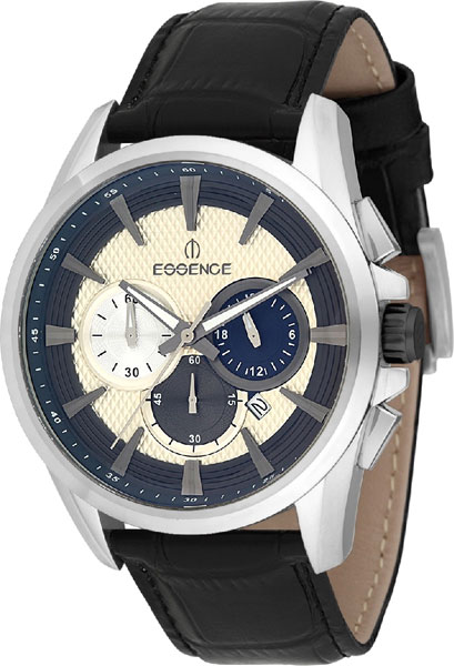 Мужские часы Essence ES-6357MR.331