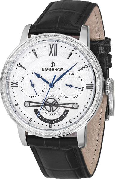 Мужские часы Essence ES-6358ME.331