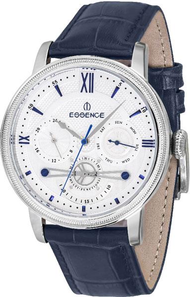 Мужские часы Essence ES-6358ME.337