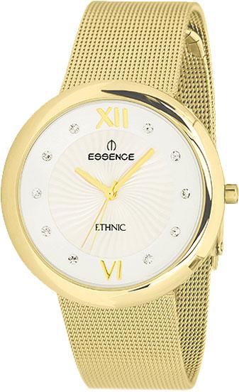 Женские часы Essence ES-6360FE.130