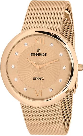 Женские часы Essence ES-6360FE.410