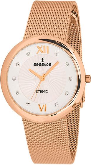 Женские часы Essence ES-6360FE.430 essence es6418fe 430