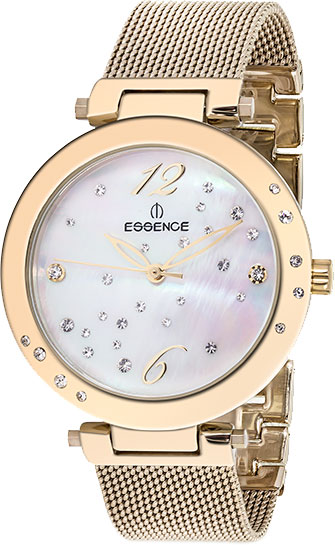 Женские часы Essence ES-6362FE.120 женские часы essence es d1000 490