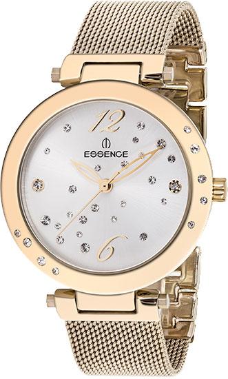 Женские часы Essence ES-6362FE.130 женские часы essence es d1000 490