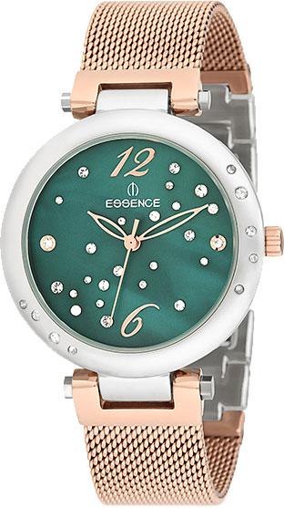 Женские часы Essence ES-6362FE.590 женские часы essence es 6362fe 580