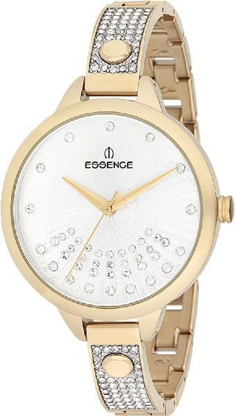 Женские часы Essence ES-6363FE.130 dynacord dynacord c 15 2