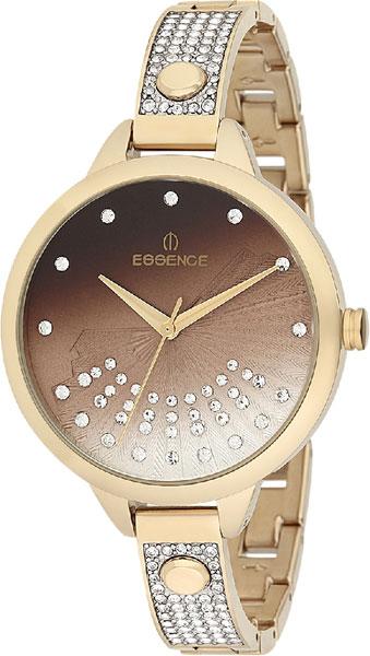 все цены на Женские часы Essence ES-6363FE.140 онлайн