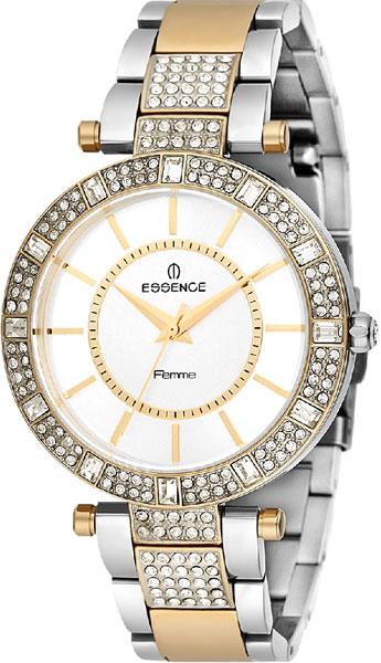 Женские часы Essence ES-6364FE.230 essence d930 230