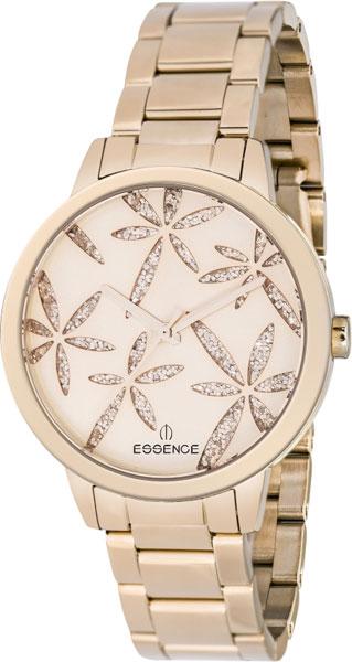 Женские часы Essence ES-6366FE.410 essence essence es 6366fe 410