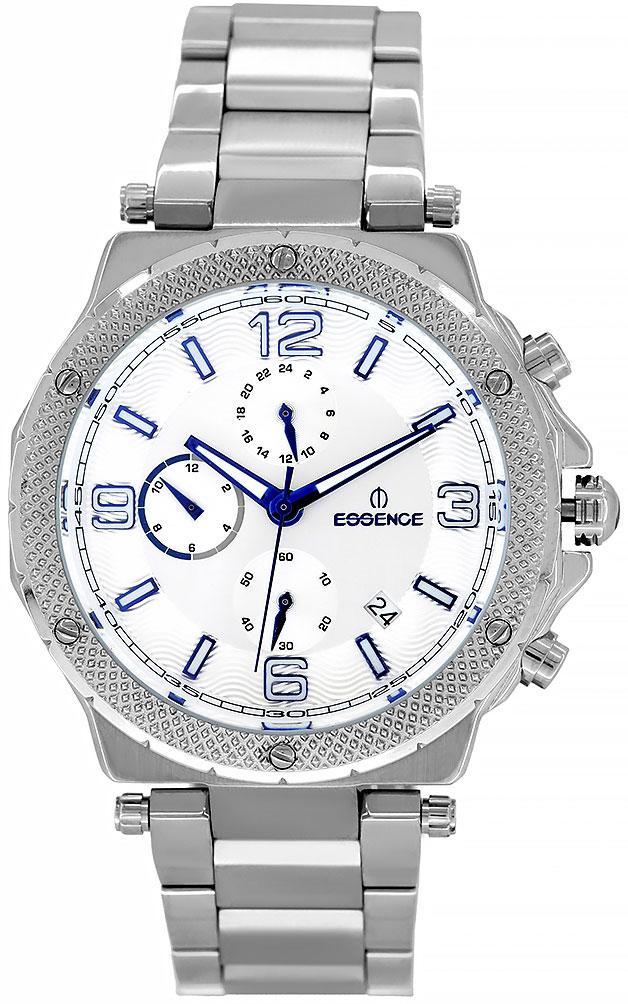 Мужские часы Essence ES-6369ME.330 все цены