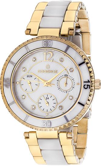 Женские часы Essence ES-6370FE.133 дизайн ногтей essence накладные ногти french click