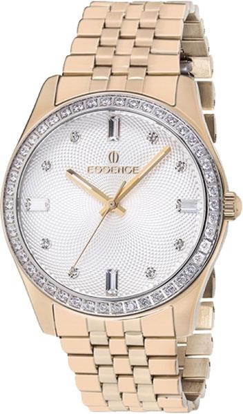 Женские часы Essence ES-6372FE.430 дизайн ногтей essence накладные ногти french click