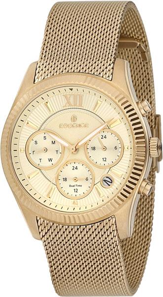 Женские часы Essence ES-6374FE.110 женские часы essence es d990 110