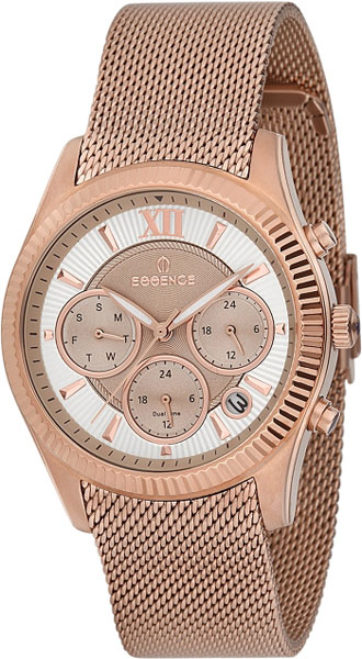 Женские часы Essence ES-6374FE.420 цена и фото