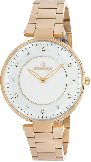 где купить Женские часы Essence ES-6375FE.420 дешево