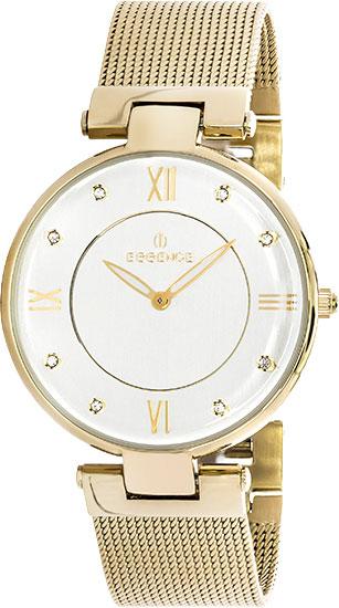 Женские часы Essence ES-6376FE.130 все цены
