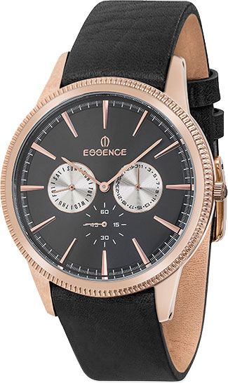 Мужские часы Essence ES-6381FE.461 essence часы essence es6418fe 330 коллекция ethnic
