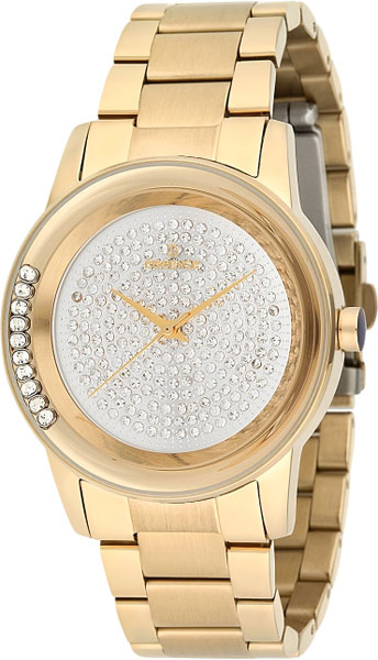 Женские часы Essence ES-6385FE.130 essence es6418fe 130