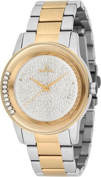 Женские часы Essence ES-6385FE.230 essence d930 230