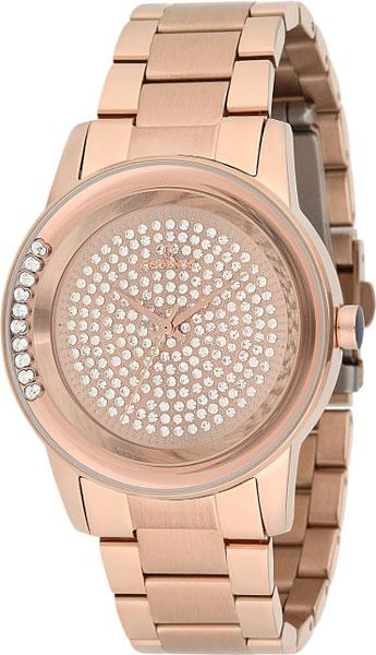 цена Женские часы Essence ES-6385FE.410 онлайн в 2017 году