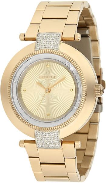 лучшая цена Женские часы Essence ES-6386FE.110