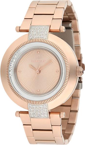 Женские часы Essence ES-6386FE.410
