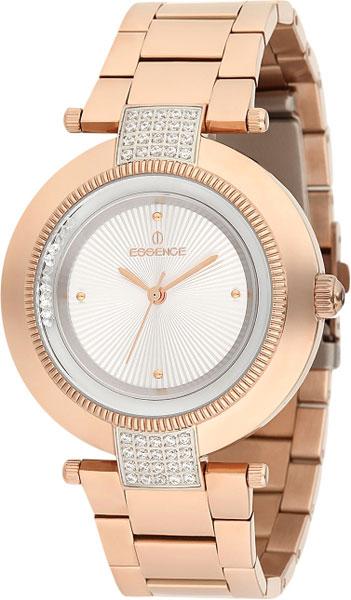 Женские часы Essence ES-6386FE.420 цена и фото