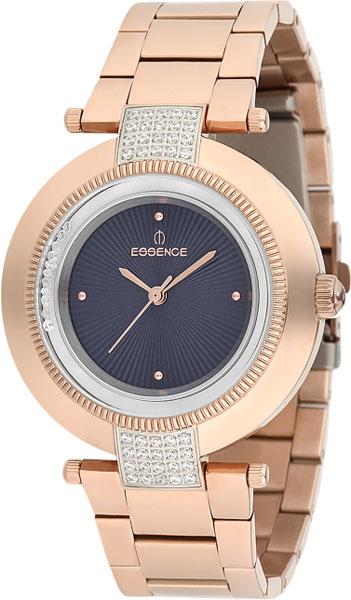 Женские часы Essence ES-6386FE.470 цена
