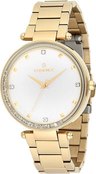 все цены на Женские часы Essence ES-6387FE.130 онлайн