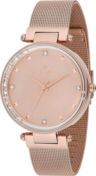 лучшая цена Женские часы Essence ES-6388FE.410-ucenka