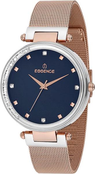 Женские часы Essence ES-6388FE.570