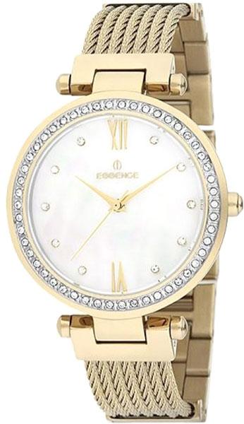 Женские часы Essence ES-6389FE.120 essence часы essence es6418fe 330 коллекция ethnic