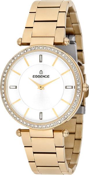 Женские часы Essence ES-6391FE.130 essence es6418fe 130