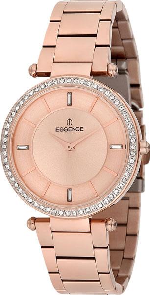 Женские часы Essence ES-6391FE.410
