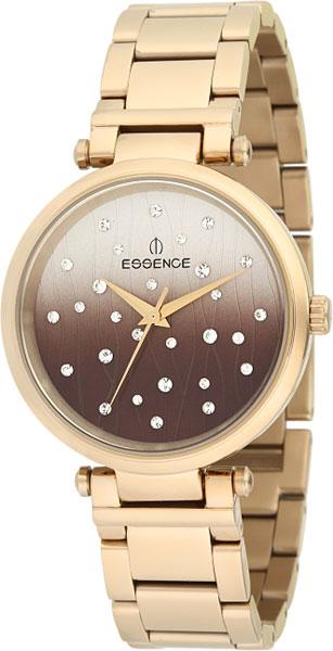 цена Женские часы Essence ES-6394FE.140