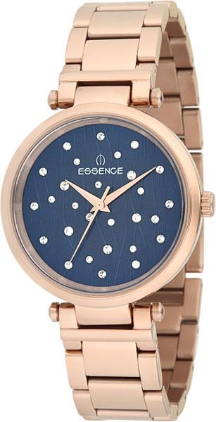 Женские часы Essence ES-6394FE.470 женские часы essence es 6524fe 350
