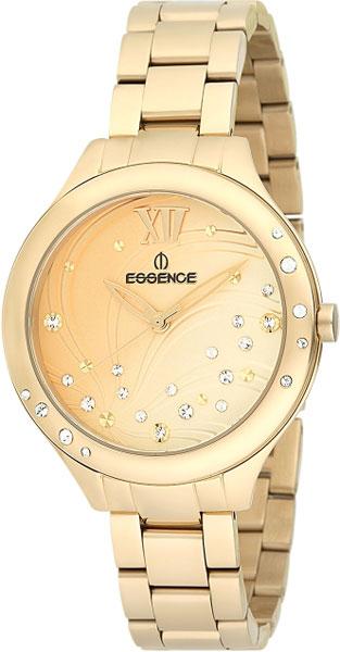лучшая цена Женские часы Essence ES-6395FE.110