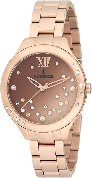 Женские часы Essence ES-6395FE.410