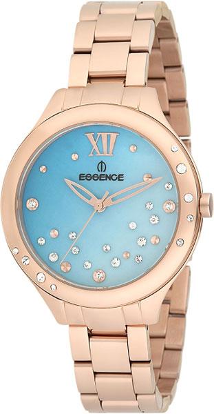 где купить  Женские часы Essence ES-6395FE.420  дешево