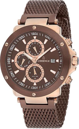 Мужские часы Essence ES-6397ME.740