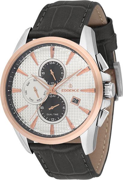 где купить Мужские часы Essence ES-6399ME.530 по лучшей цене