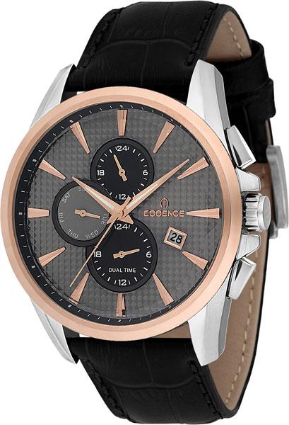 Мужские часы Essence ES-6399ME.550