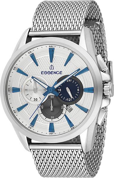 Мужские часы Essence ES-6400ME.330