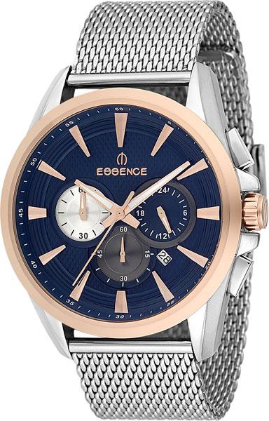 Мужские часы Essence ES-6400ME.590