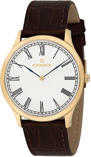 Мужские часы Essence ES-6401ME.132 мужские часы essence es 6399me 540