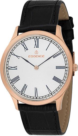 Мужские часы Essence ES-6401ME.431 мужские часы essence es 6477me 330