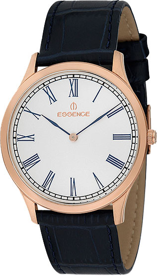 Мужские часы Essence ES-6401ME.439 все цены