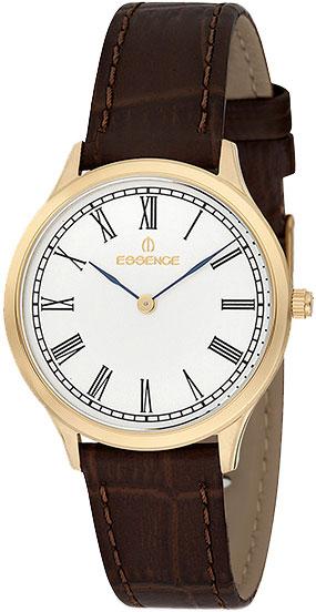 Женские часы Essence ES-6402FE.132 женские часы essence es d990 110