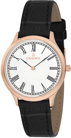 Женские часы Essence ES-6402FE.431 цена и фото